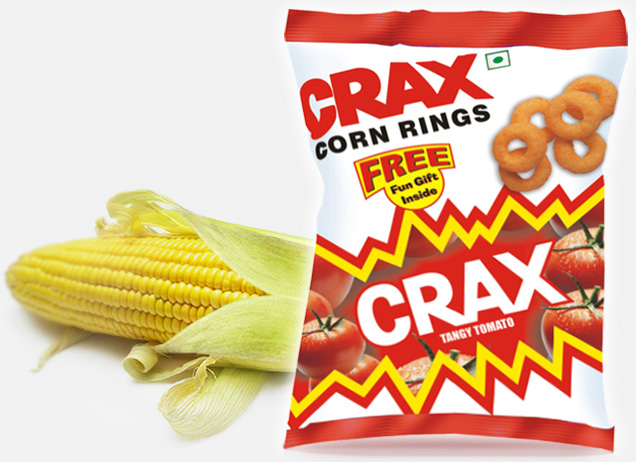 Healthy Snack Foods Manufacturer for Kids | DFM Foods
